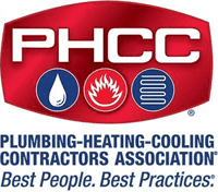 PLUMBING, HEATING, AND COOLING CONTRACTORS ASSOCIATION (PHCC)